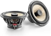 Focal Performance Expert Flax PC165F Speakerset