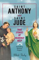Saint Anthony and Saint Jude