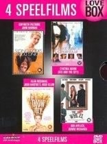 Speelfilm Box, Love Box 2