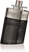 Bruno Banani Dangerous Man Parfum - 30 ml - Eau de toilette