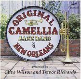 Original Camellia Jazz Band Of New