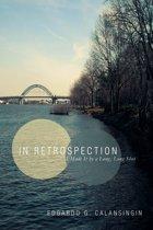 In Retrospection