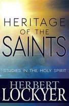 Heritage of The Saints
