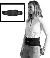 Posture Stabilize Belt - stabilseren van postuur en houding - S