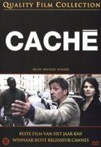 Qfc; Cache