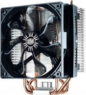Hyper T4 CPU Cooler Universal incl