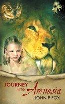Journey into Amnesia