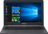 Asus VivoBook X207NA-FD102T-BE - Laptop - 11.6 Inch - Azerty