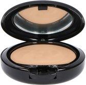 Make-up Studio Face It Cream Foundation - CA2 Light Beige
