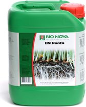Bio Nova Roots 5 ltr