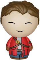 Funko Pop! Vinyl Sugar Dorbz: Guardians Of The Galaxy Unmasked Starlord - Verzamelfiguur