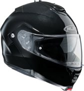 HJC Systeemhelm IS-Max II Black-XS