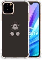 Apple iPhone 11 Pro Stevige Bumper Hoesje Gorilla