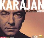 Maestro Nobile