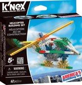 K'NEX Helikopter