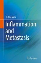 Inflammation and Metastasis
