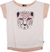 Rumbl! t-shirt meisje (92-158) - Maat 140/146