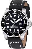 KHS Mod. KHS.TYSA.LBB - Horloge