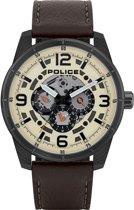 Police Mod. PL15663JSU.14 - Horloge