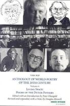 The pip anthology of world poetry of the 20th century vol.6
