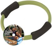 Gaiam - Pilates Toning Ring