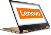 Lenovo Yoga 720 - 2-in-1 laptop - 13.3 inch