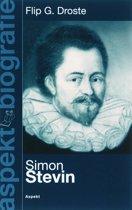 Aspect biografie - Simon Stevin