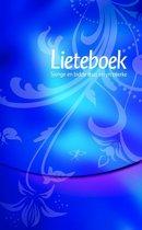 Lieteboek Sjonge en bidde thús en yn tsjerke