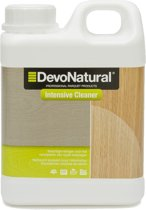 DevoNatural Intensive Cleaner 1L