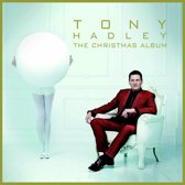 Tony Hadley - The Christmas Album