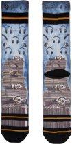 Xpooos Socks Headphone 60118, Maat 39/42