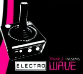 Electro Wave