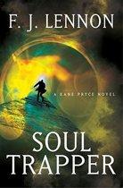Soul Trapper
