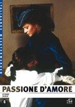 Passione D'Amore (dvd)