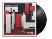 De Stijl (LP)