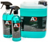 AutoBrite Crystal Raam Cleaner