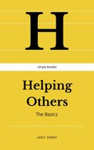 Helping Others: The Basics