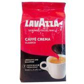 Lavazza Caffé Crema Classico bonen 1 kilo