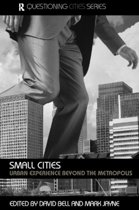 Small Cities