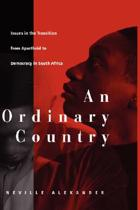 An Ordinary Country