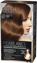 Guhl Crème-kleuring No. 60 - Donkerblond - Haarverf