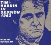 In Session 1963, WTBS-FM, Boston, MA