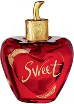 Lolita Lempicka - Sweet - 80 ml