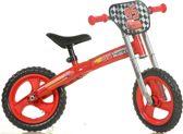 Loopfiets Dino Bikes Runner Cars 3