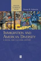 Immigration and American Diversity
