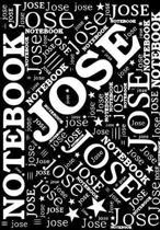 Notebook Jose