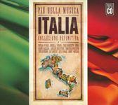 Italia Collezione Definitiva
