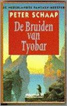 De bruiden van tyobar