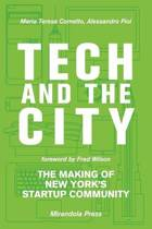Tech and the City