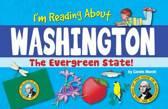 I'm Reading about Washington